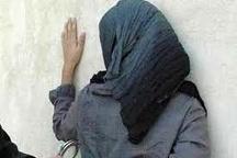 دستگیری زن کلاهبردار توسط پلیس آگاهی در اراک  30 فقره کلاهبرداری از شهروندان