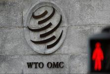 اروپا برای جلوگیری از«خودکشی» خواستار اصلاح سازمان تجارت جهانی شد