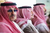 جزئیات جدید از کودتای سیاسی در عربستان