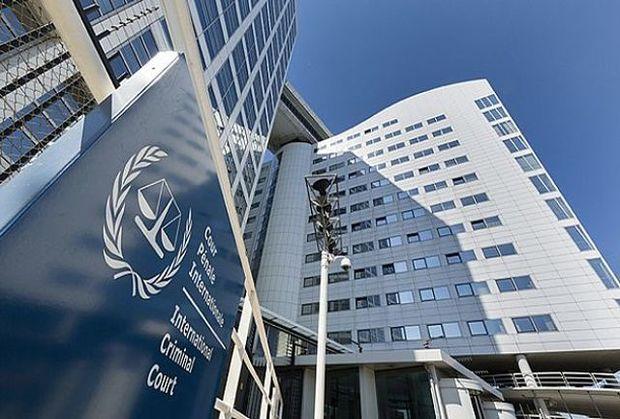 تاریخ اعلام رأی دیوان لاهه در پرونده شکایت دو میلیارد دلاری ایران از آمریکا