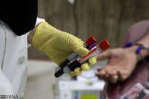خون گیری از اهداکنندگان قزوینی 21 درصد افزایش یافت