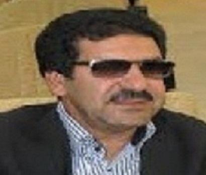فرماندار: صحت انتخابات ریاست جمهوری در بویراحمد تأیید شد