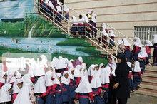 بازگشایی مدارس با حفظ حریم محرم و دفاع مقدس همراه باشد
