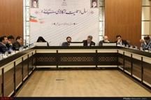 انتقاد از عملکرد سازمان امور مالیاتی در استان  خوزستان ضعیفترین عملکرد را در اجرای نظام جامع مالیاتی دارد