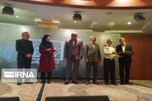 گردشگری جایگزین نفت با حمایت وزارت میراث فرهنگی