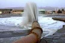 آلودگی میکروبی آب آشامیدنی سپیدان تکذیب شد