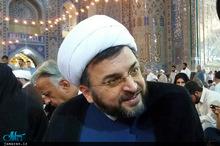 رخ نماییِ چهره زیبای اسلام