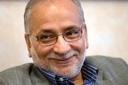 حذف دو جریان اصیل سیاسی و ظهور جریانی بی ریشه در سال 84  لیست اصلاح طلبان برای شورای شهر تهران «امید» است