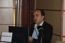 دولت فدرال آمریکا در روند قضایی بازداشت دکتر سلیمانی کارشکنی میکند