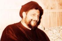 پس از 40 سال، بانگ امام موسیصدر همچنان رساست