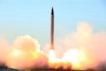 نگاهی به موشکهای پرقدرت ایران + تصاویر