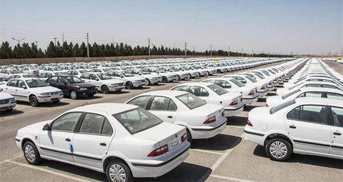 کاهش مقطعی قیمت خودرو در بازار نوعی مُسکن کوتاه مدت است