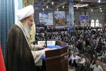 حضور مردم در یوم الله 22 بهمن نشانگر پویایی انقلاب است