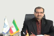 رشد 168درصدی خرید اینترنتی در خراسان رضوی