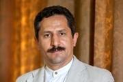 پنجاه و ششمین شهردار تبریز انتخاب شد