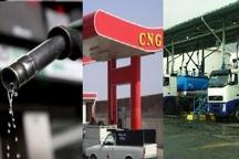 مصرف 1.5 میلیارد لیتر فرآورده های نفتی در منطقه ارومیه
