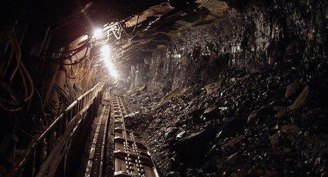 انفجار در معدن زغالسنگ دیزین 2 کشته و مصدوم به جای گذاشت