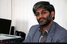 دستگیری ۷ نفر از متهمان پرونده تخلف در شورای شهر و شهرداری سابق شهرستان پارسآباد