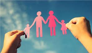 خانواده ایرانی ناکام در استقلال فرزندان؟!