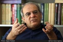 عباس عبدی: پیشفرض اصلاحطلبان درباره ارتباط با رهبری را باید تغییرداد/ اینکار زمانبر اما شدنیاست