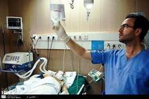 پرستاری از بیمار یکی از کوچکترین وظایف حضرت زینب(س) بود
