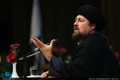 ابراز نگرانی سید حسن خمینی نسبت به وضعیت حجت الاسلام و المسلمین کروبی