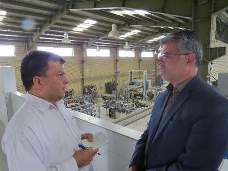 ایجاد 1550 فرصت شغلی در شهرستان ابرکوه