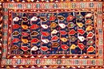 یاسوج میزبان نمایشگاه منطقهای صنایع دستی است