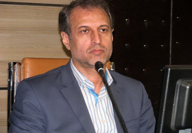 2 خبر خوب از افزایش حقوق کارمندان استان کرمانشاه