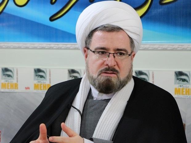 40هزار روحانی به نقاط مختلف کشور اعزام می شوند