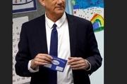 شکست نتانیاهو در انتخابات اسرائیل؛ گانتس پیروزی خود را اعلام کرد