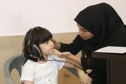 41 پایگاه سنجش سلامت نوآموزان در سیستان و بلوچستان پیش بینی شد