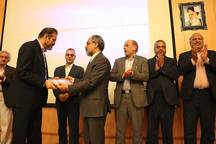 باید مشارکت شهروندان یزدی در برنامه ها مورد توجه قرار گیرد