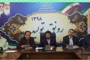 خسارات کشاورزان خوزستان بزودی پرداخت می شود