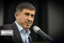 استاندار البرز: ایران اسلامی الگوی نهضتهای آزادی بخش جهان است