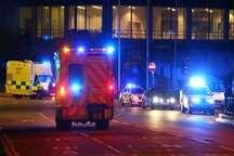 خطر تروریستی دیدار فینال لیگ اروپا را تهدید نمی کند