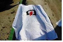 درگیری در بندرماهشهر یک کشته و پنج مصدوم داشت