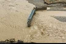 راه ارتباطی 250 روستای لرستان همچنان بسته است