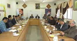 اشتغال و حرفهآموزی، اولویت اصلی فعالیتهای اصلاحی و تربیتی در زندانهای استان سمنان