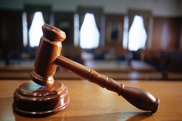 دستگیری 6 متهم به اخلال در نظام بانکی در اصفهان