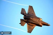 آمریکا ترکیه را از برنامه تولید جنگندههای اف 35 کنار گذاشت