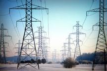 مشترکان برای پایداری شبکه برق در تابستان مصرف را مدیریت کنند