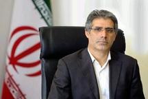 فرماندار کاشمر به ارتباط مدیران با رسانه ها تاکید کرد