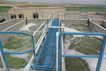 3 طرح آب و فاضلاب شهری در آذربایجان غربی به بهره برداری می رسد