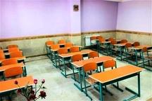 اهدای یک قطعه زمین توسط 2 خیر زاهدانی برای ساخت مدرسه در منطقه لار