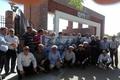 نارضایتی بازنشستگان صندوق فولاد از پرداختنشدن مستمری ماهیانه  درخواست دخالت دولت