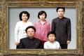 «مرد موشکی و مرموز» کره شمالی کیست؟/ رهبری که حتی تاریخ دقیق تولد او مشخص نیست+ تصاویر