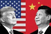 آرزوی آمریکا برای پیوستن چین به ائتلاف دریایی شدنی نیست