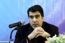 برداشت دبیر شورای اطلاعرسانی دولت از عیدی دادن علی ربیعی به خبرنگاران + فیلم