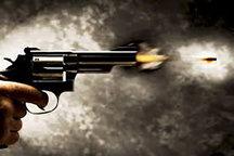 تیراندازی در پارک شهید باهنر اراک/5 نفر مجروح شدند